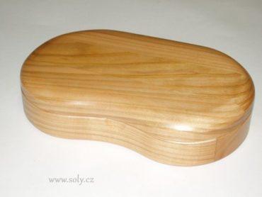 Schmuckschatullen Schmuckschatullen aus Holz Schmuckschatullen aus Holz