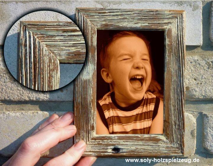 holz-retro-foto-rahmen-bild – kopie – kopie