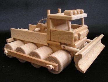 Schneemobil. Holzspielzeug für Väter oder Jungen Holzspielzeug für Väter oder Jungen Holzspielzeug für Väter oder Jungen Holzspielzeug für Väter oder Jungen