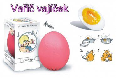 Eierkocher, Küchenminuten-Werbemittel Firmengeschenke