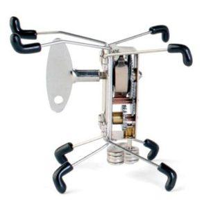 Mechanisches schlüsselfertiges Spielzeug Cosmojetz Mechanisches Schlüsselspielzeug Cosmojetz Mechanisches Schlüsselspielzeug Cosmojetz Mechanisches Schlüsselspielzeug Cosmojetz