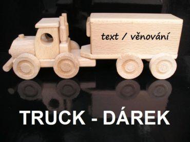 LKW TIR Geschenke für LKW Fahrer, Holz LKW LKW TIR Geschenke für LKW Fahrer, Holz LKW TIR Geschenke für LKW Fahrer, Holz LKW LKW TIR Geschenke für LKW Fahrer, Holz LKW