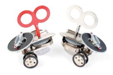 Sparklz funkelnder Käfer. Mechanisches Blech für Kinder Sparklz Sparkling Beetle Toy. Mechanisches Blech für Kinder Sparklz Sparkling Beetle Toy. Mechanisches Blech für Kinder Schlüsselspielzeug