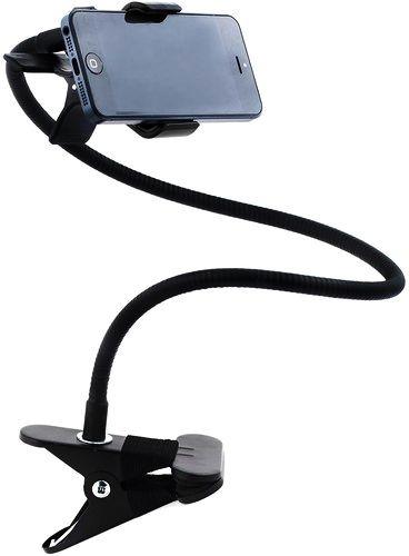 Flexibler Smartphone-Halter, Kikkerland