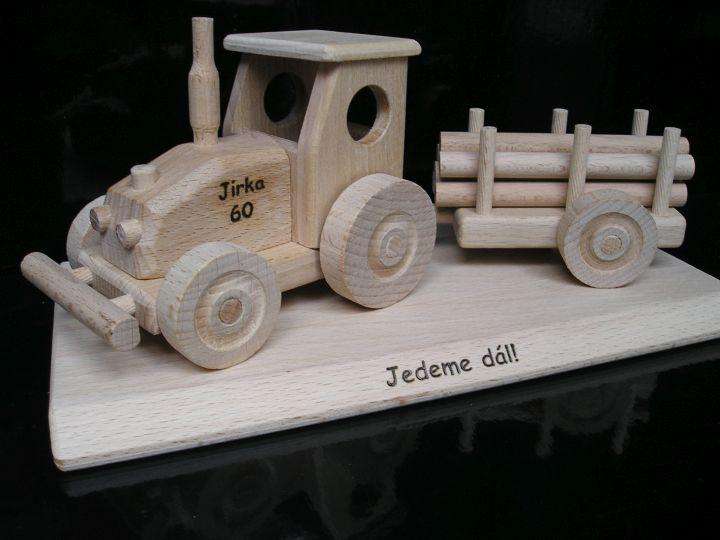 Traktor-Geschenk-für-Traktor-Fahrer