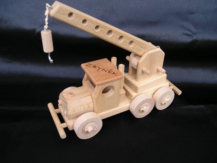 Mobil-kran Spielzeug Holzgeschenke und Spielzeug Mobilkran Spielzeug Holzgeschenke und Spielzeug Mobilkran Spielzeug Holzgeschenke und Spielzeug