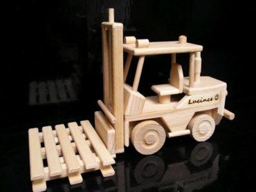 Gabelstapler Holzgeschenke und Spielzeug Holzgeschenke und Spielzeug Holzgeschenke und Spielzeug Holzgeschenke und Spielzeug Holzgeschenke und Spielzeug Holzgeschenke und Spielzeug