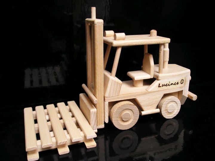 Gabelstapler Eidechsen Holzgeschenke und Spielzeug Holzgeschenke und Spielzeug Holzgeschenke und Spielzeug Holzgeschenke und Spielzeug Holzgeschenke und SpielzeugA