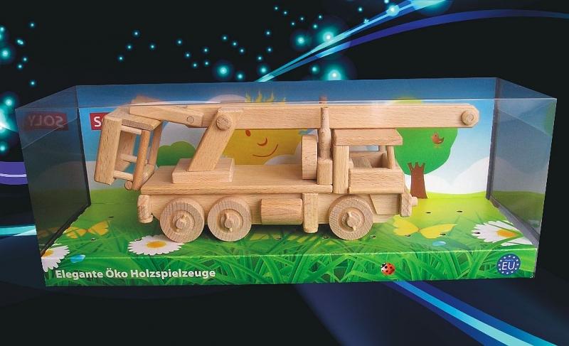 LKW-montierte Hubarbeitsbühnen Holzgeschenke und Spielzeug Fahrzeug Holzgeschenk, Spielzeug Fahrzeug Holzgeschenk, Spielzeug Fahrzeug Holzgeschenk, Spielzeug Fahrzeug Holzgeschenk, Spielzeug Fahrzeug Holzgeschenk, Spielzeug.