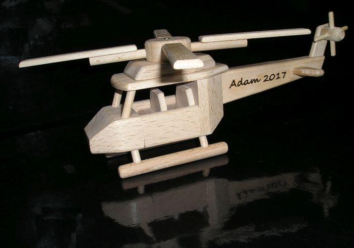 Hubschrauberspielzeug Holzgeschenke und Spielzeug Holzgeschenke und Spielzeug Holzgeschenke und Spielzeug Holzgeschenke und Spielzeug
