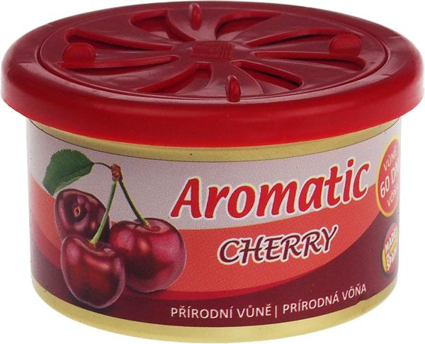 Aromatic-Cherry-vune-do-auta