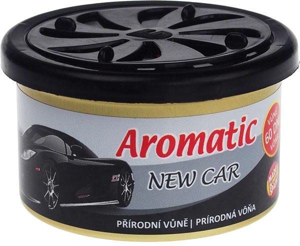 Aromatic-New-Car-vune-do-auta