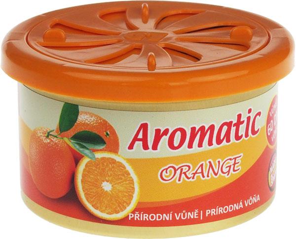 Aromatic-Orange-vune-do-auta
