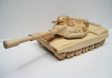 Spielzeug Panzer für Jungen Militärpanzer
