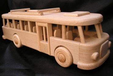 Busen Spielzeuge