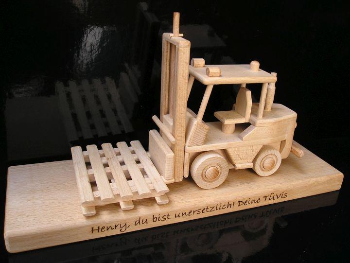 Holzgeschenke und Spielzeug Holzgeschenke und Spielzeug Holzgeschenke und Spielzeug Holzgeschenke und Spielzeug
