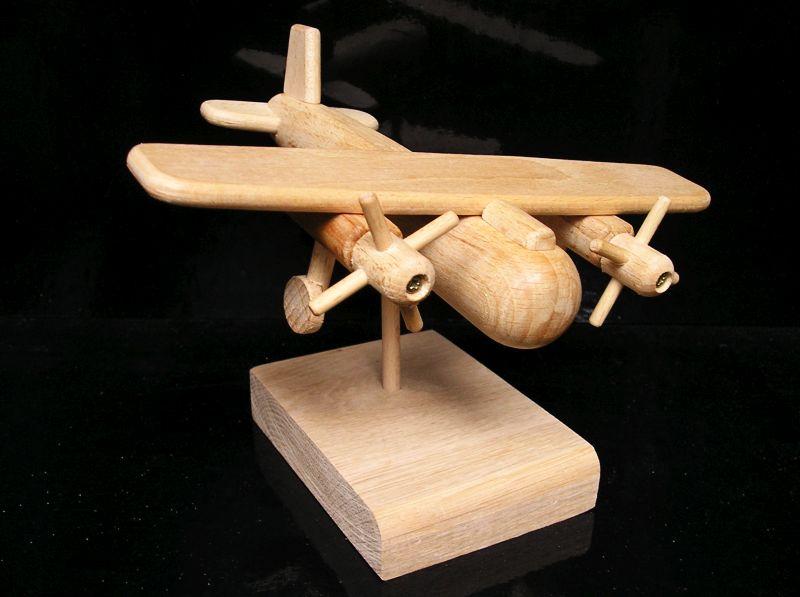 Flugzeugmodelle für Geburtstage für Piloten