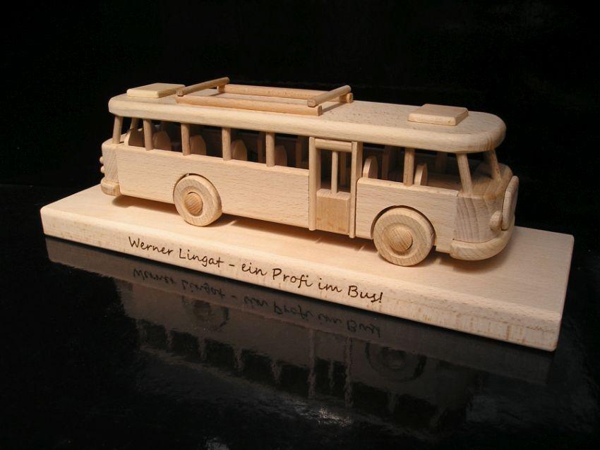 busfahrer-geschenke