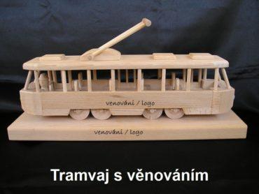 Holzgeschenke für Fahrer, Holzspielzeug