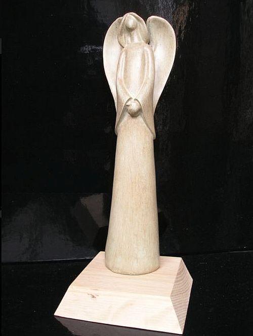 geschenke-engel-figur