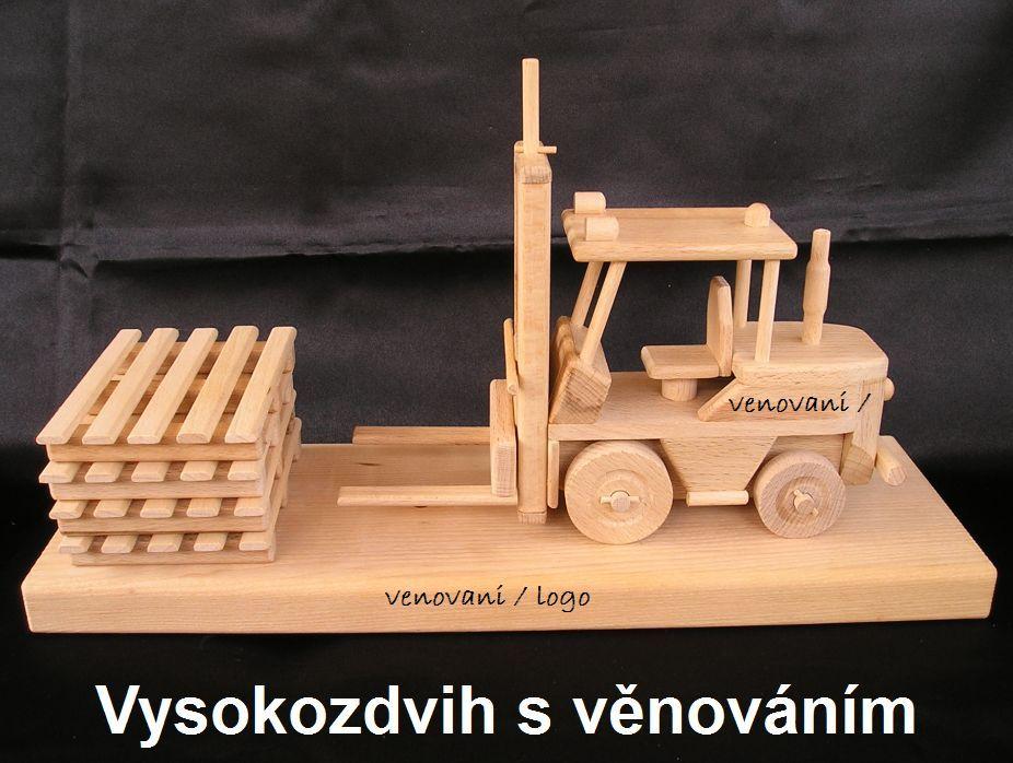 Holzgeschenke und Spielzeug Holzgeschenke und Spielzeug Holzgeschenke und Spielzeug Holzgeschenke und Spielzeug Holzgeschenke und Spielzeug Holzgeschenke und Spielzeug Holzgeschenke und Spielzeug Holzgeschenke und SpielzeugA