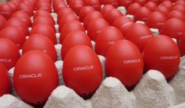 Eierkocher, Küchenminuten-Werbeträger Firmengeschenke