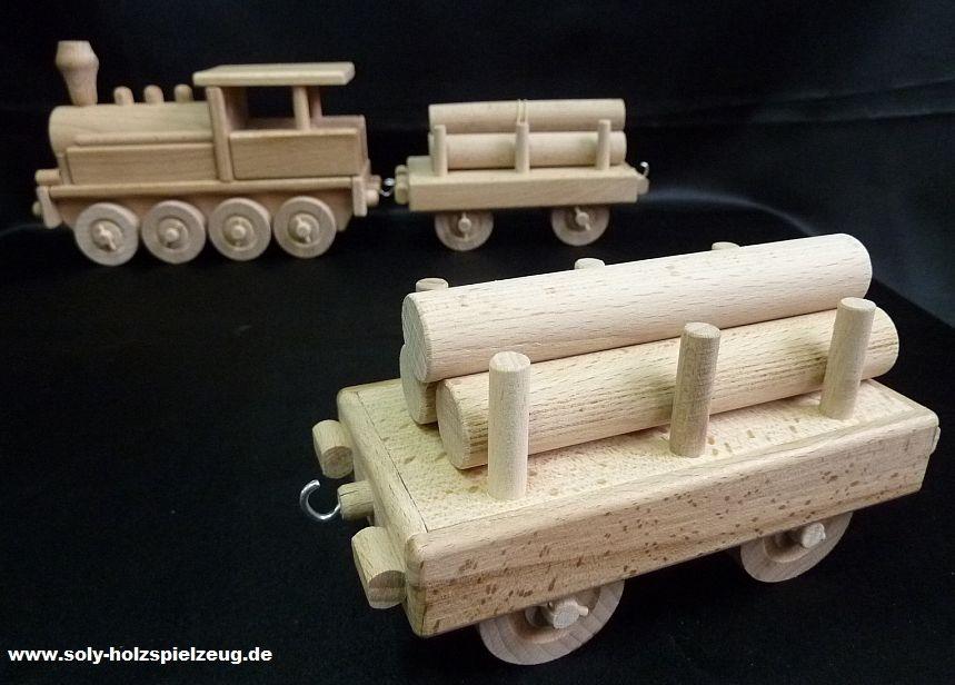 wagon-zum-lok-holzspielzeug