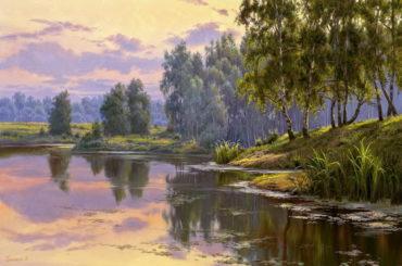 Reprodukcie obrazov kraina obraz na predaj a kúpu online