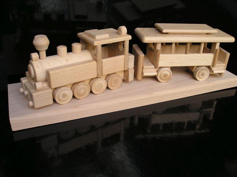 Geschenkzug, Lokomotive, Zug Geschenke für Eisenbahner