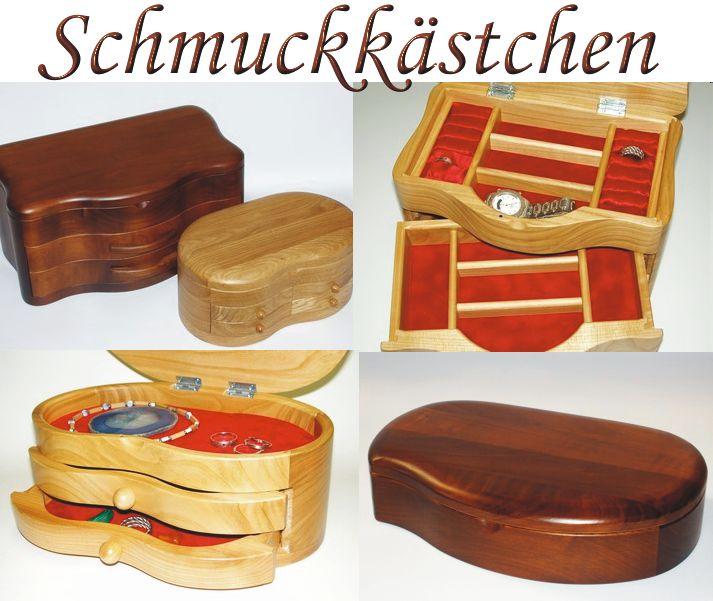 Schmuckkastchen-holz-schmuckchatullen
